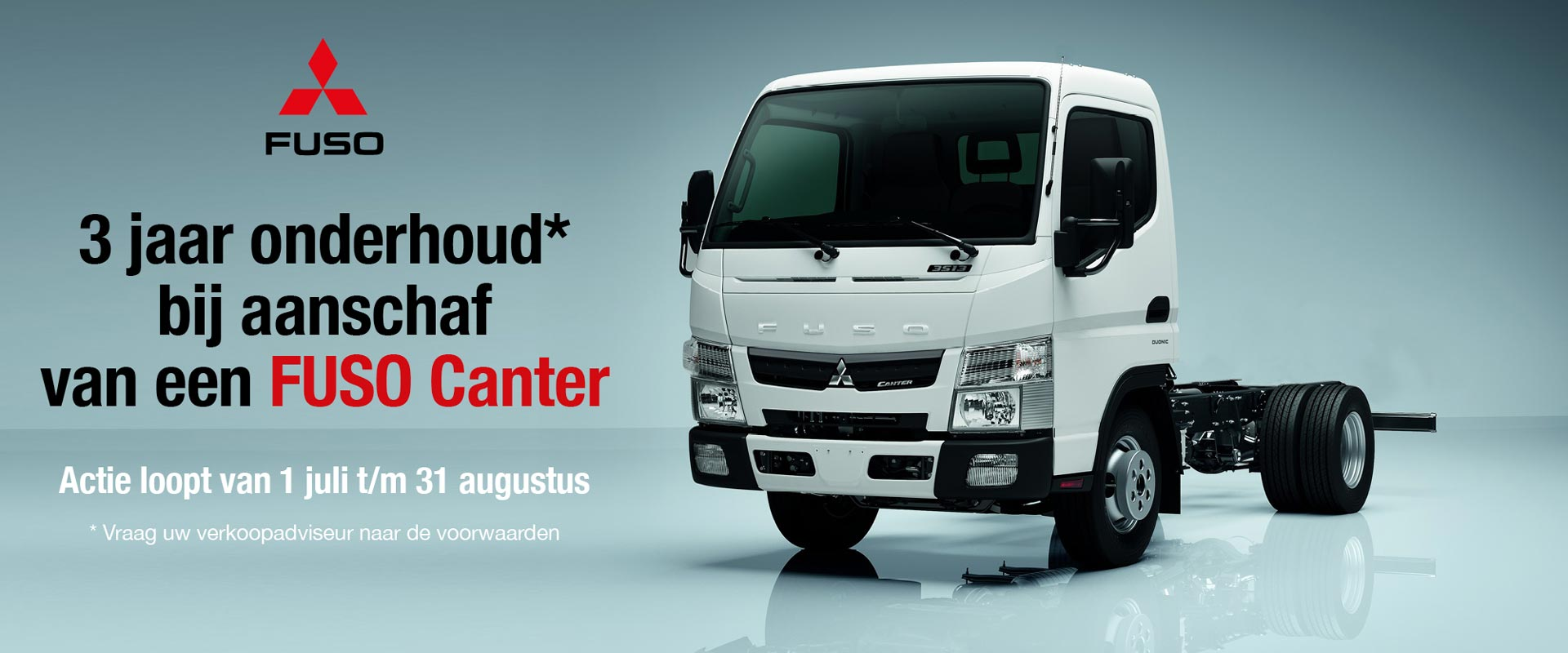 201339_MBDB_Banner-Fuso-Canter-actie01_1920x800-