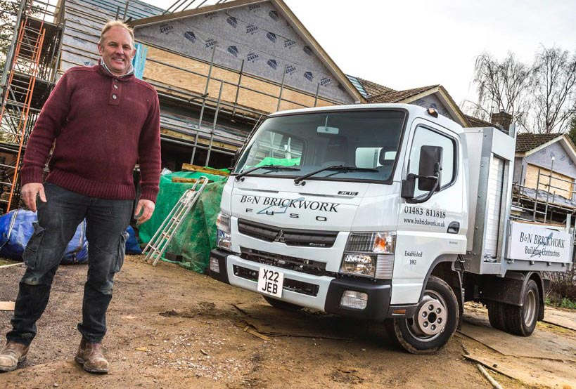 Fuso-canter-35t-bouw