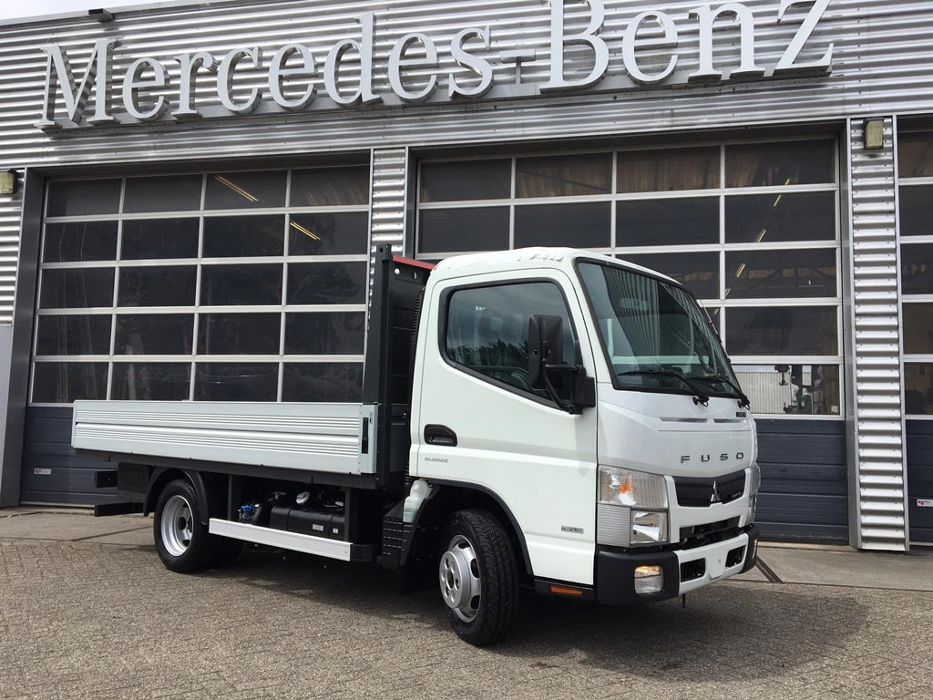 FUSO-Canter-3S13-AMT-CC-280-4x2-35t-1024_01